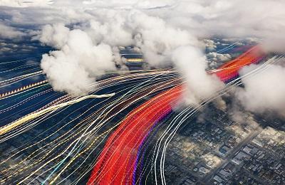 PortSIP PBX in cloud
