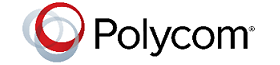 PortSIP Partner Polycom