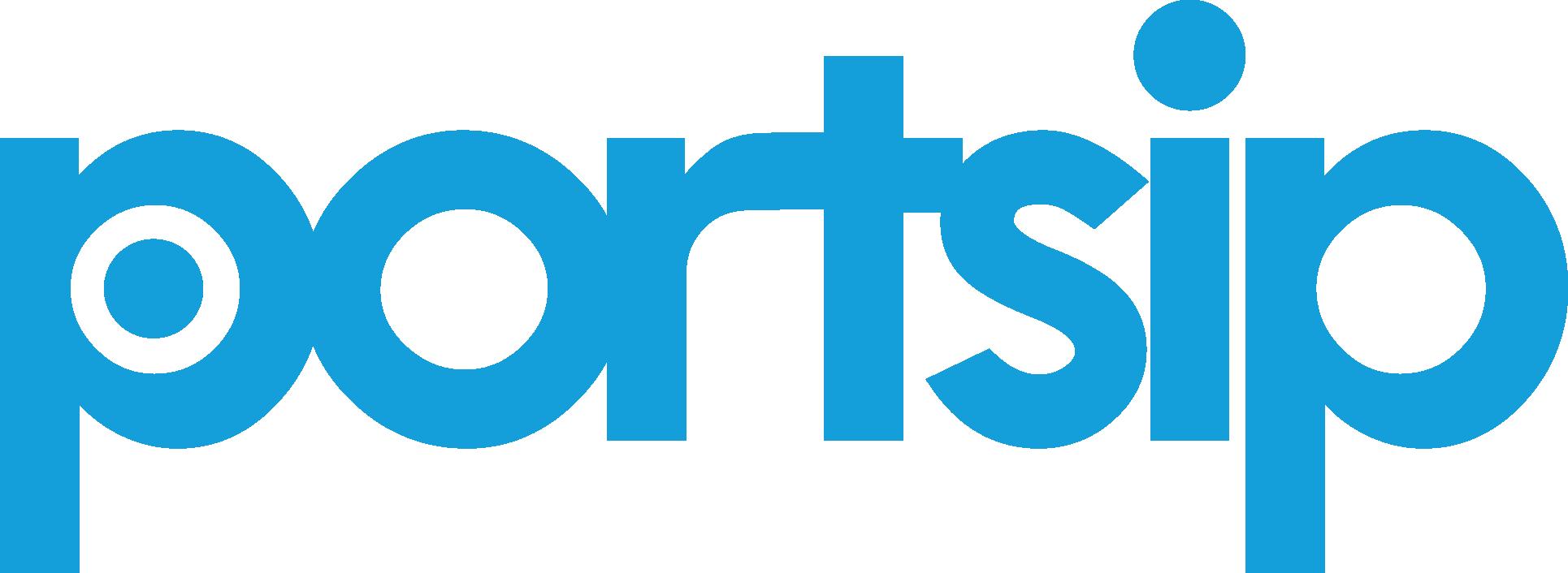 PortSIP Logo